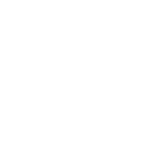 Elk Creek Outfitting
